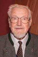 Portrait von Hermann Härting