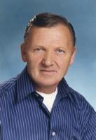 Portrait von Josef Markt