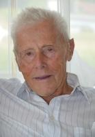 Portrait von Anton Nuener