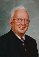 Peter Seethaler